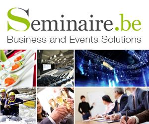 seminaire.be