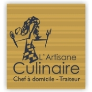 ??? L'Artisane Culinaire